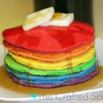 St. Patty's Day Recipes & Treats