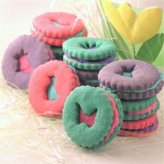 10 Great – Easter Sweet Treats