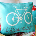 15+ Great Ideas for DIY Throw Pillows