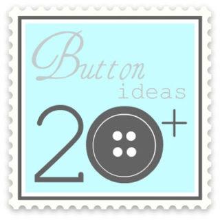 20+ Button Ideas
