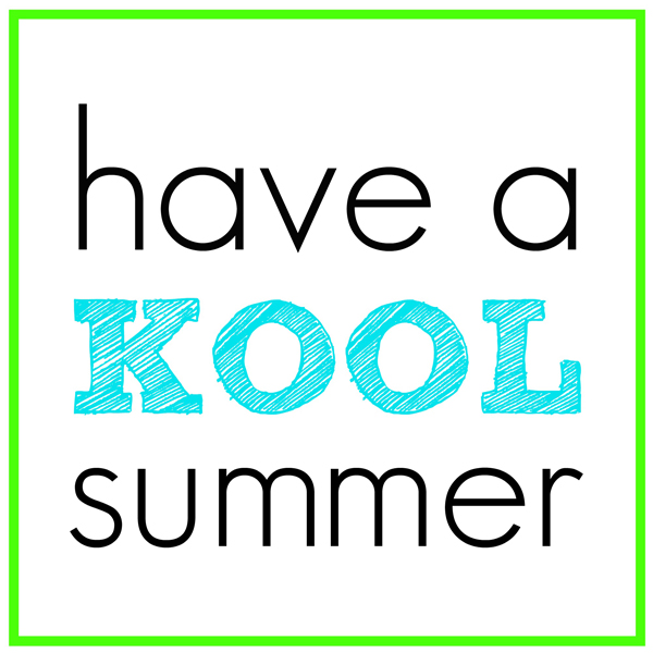have-a-kool-summer- printable-tags