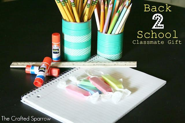 Back-2-School-Classmate-Gift