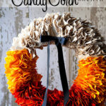 12 Amazing Fall Wreaths