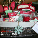 World Market – Share the Joy