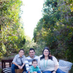 Family Photo Shoot 2012