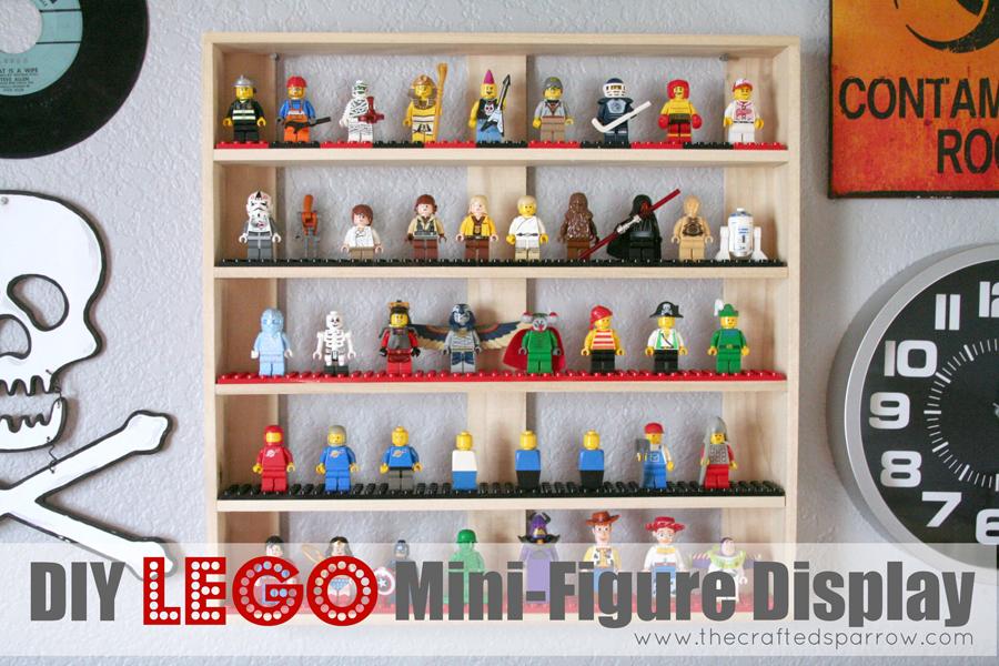 diy-lego-mini-figure-display