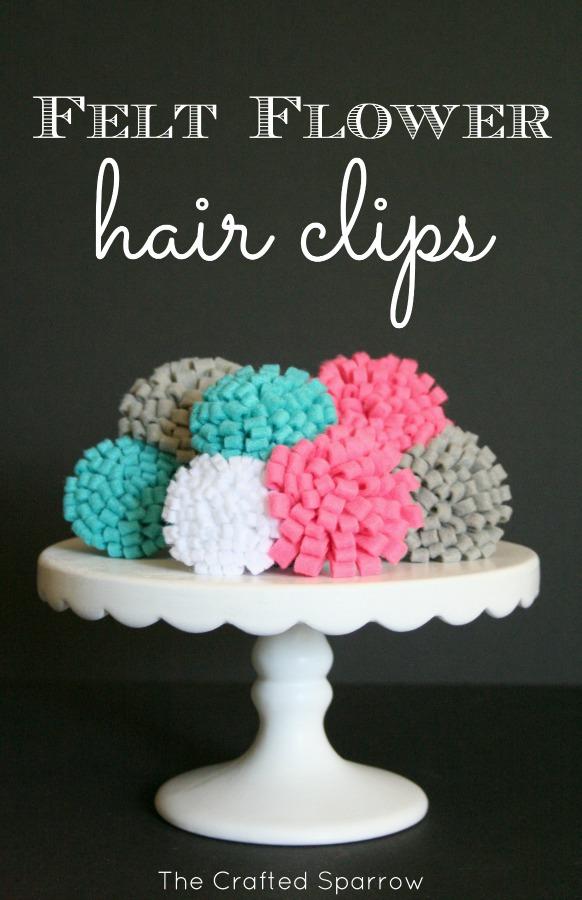 felt-flower-hair-clip