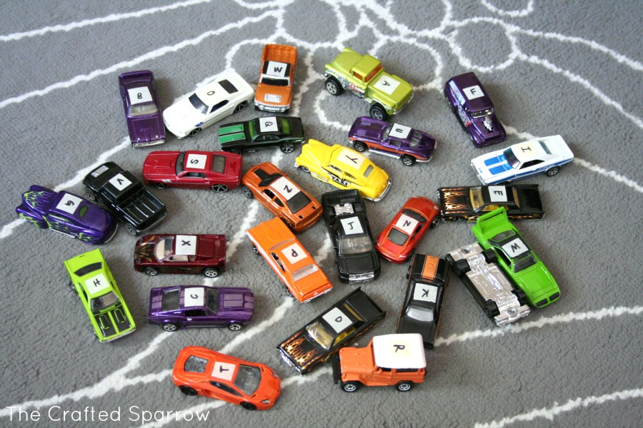abc-fun-with-cars