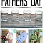30 Gift Ideas for Fathers Day