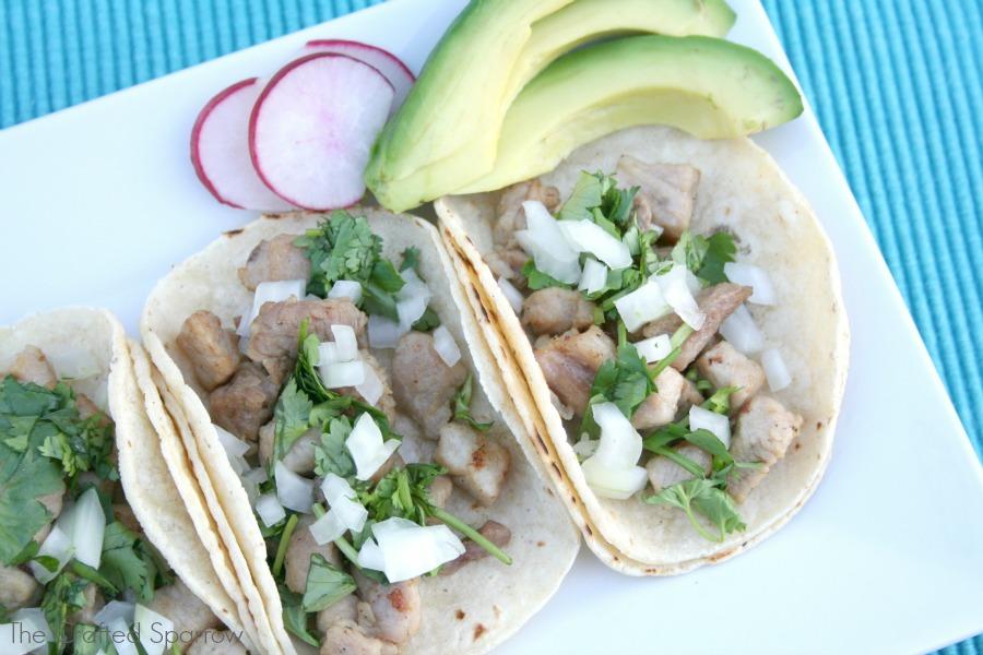 pork tacos 1