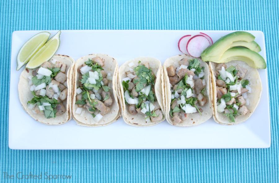 pork tacos 2