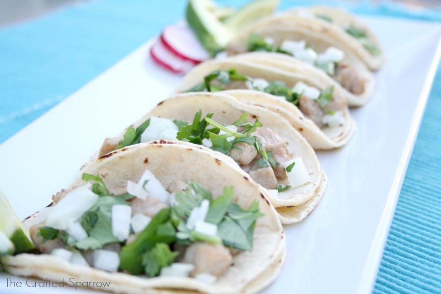 pork tacos 4