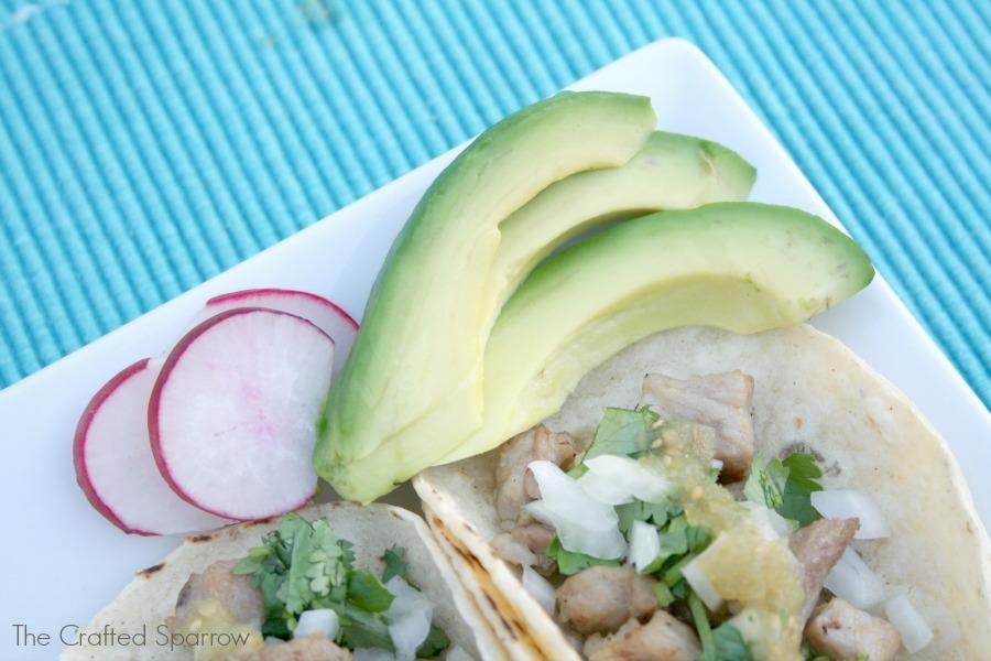 pork tacos 5
