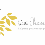 The Handmade Nest {Giveaway Sponsors}