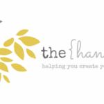 The Handmade Nest {Giveaway Sponsors}