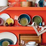 9 Thanksgiving Table Decor Ideas & Target #MYKINDOFHOLIDAY