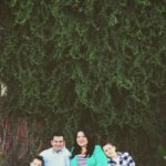 Family Photography with Shannon Worley Photography