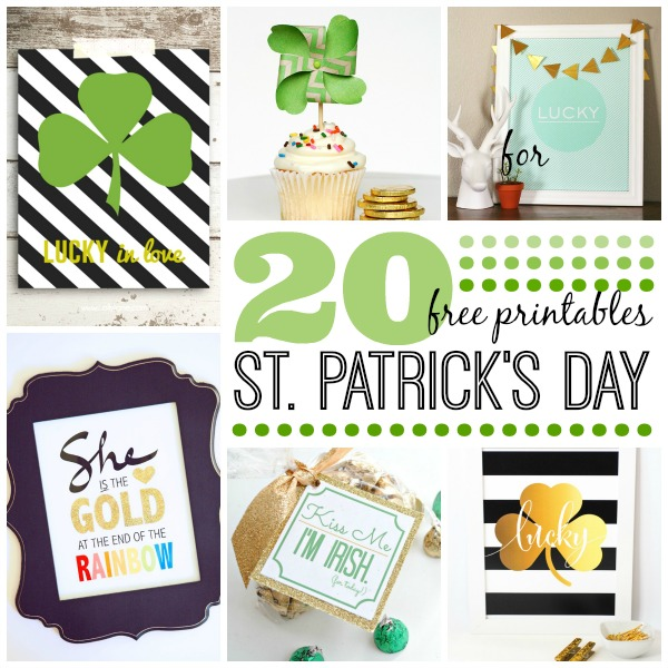 20-St-Patrick's-Day-Printables