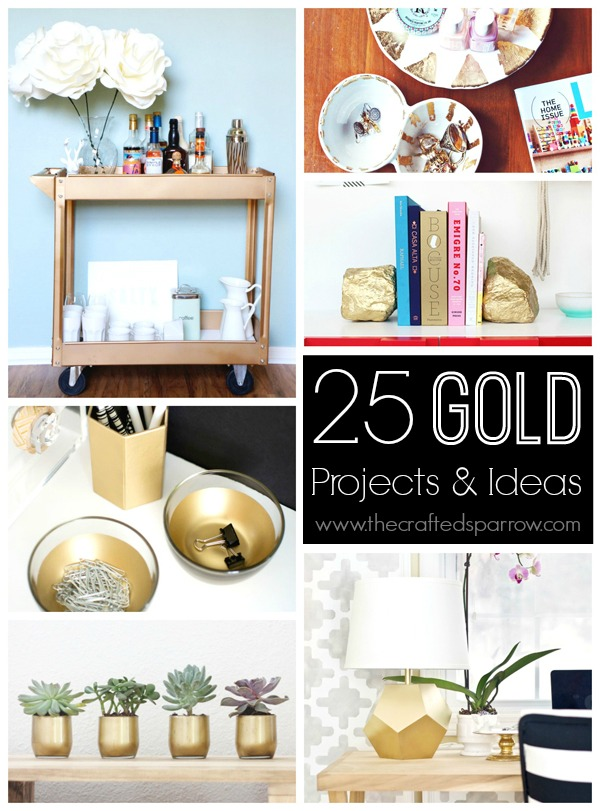 25-Gold-Projects-and-Ideas