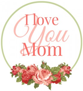 Mother's Day Tag 4-1