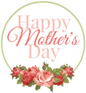 Mother's Day Tag 6-1