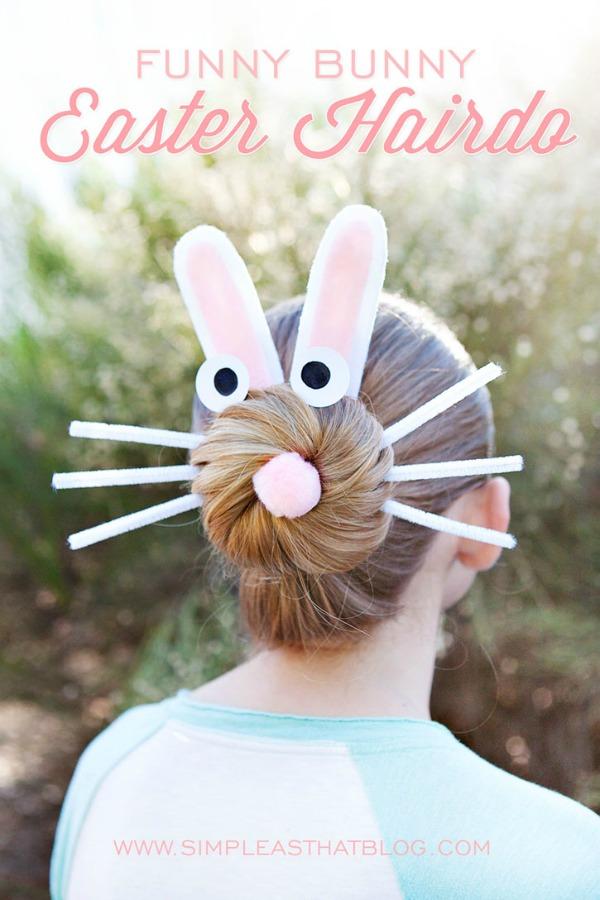 bunny_hair1
