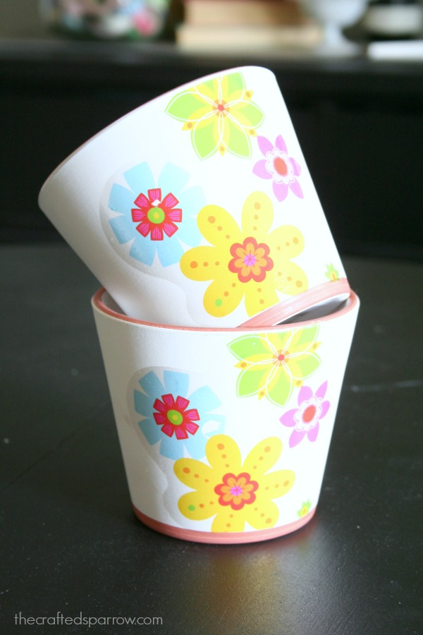 Chalky-Finish-Clay-Pots