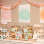 2014 Handmade Nest event recap