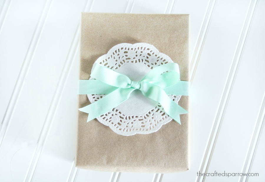 last-minute-gift-wrapping-ideas