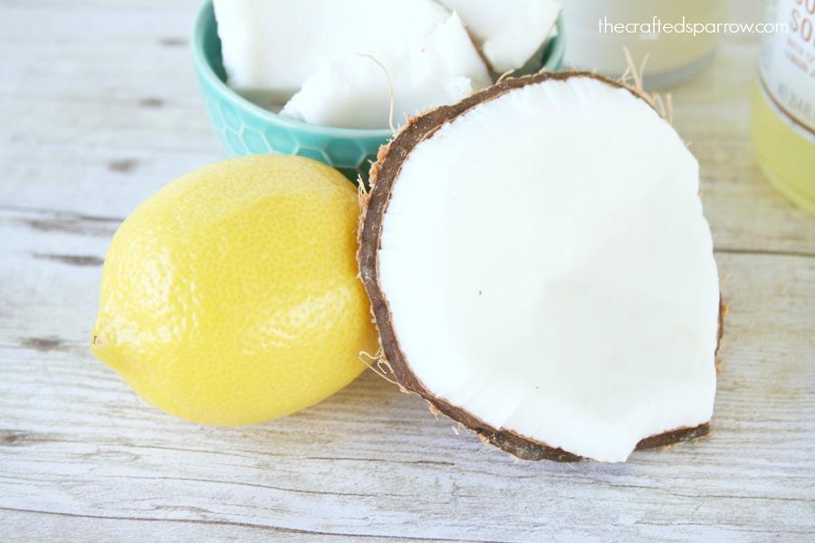 Lemon-Coconut-Italian-Sodas