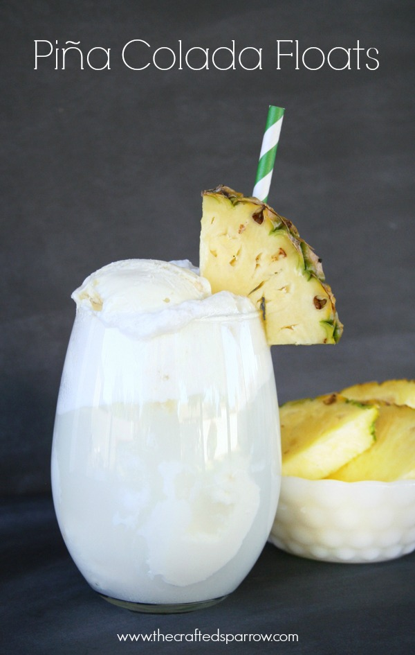pina-colada-floats