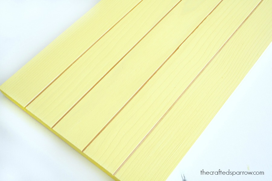DIY-Slatted-Summer-Sign