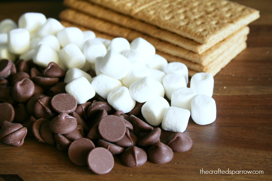 smores-popsicles