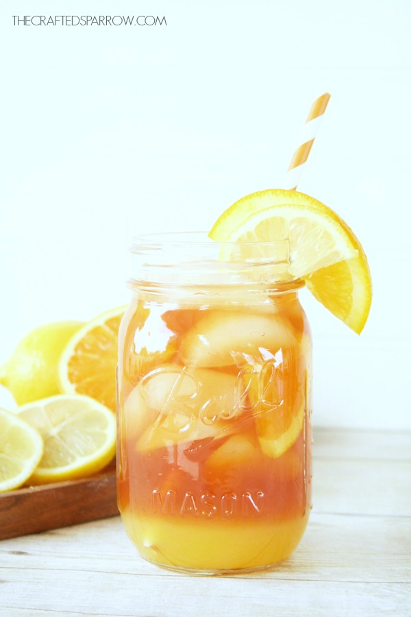Orange-Lemonade-Iced-Tea