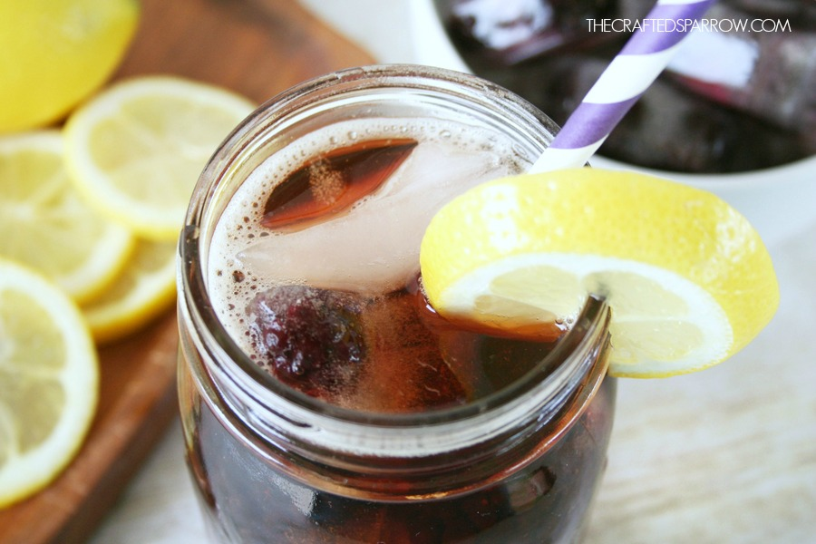 Summer-Iced-Tea-4-Easy-Recipes