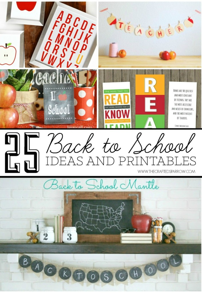 25-Back-to-School-Ideas-and-Projects