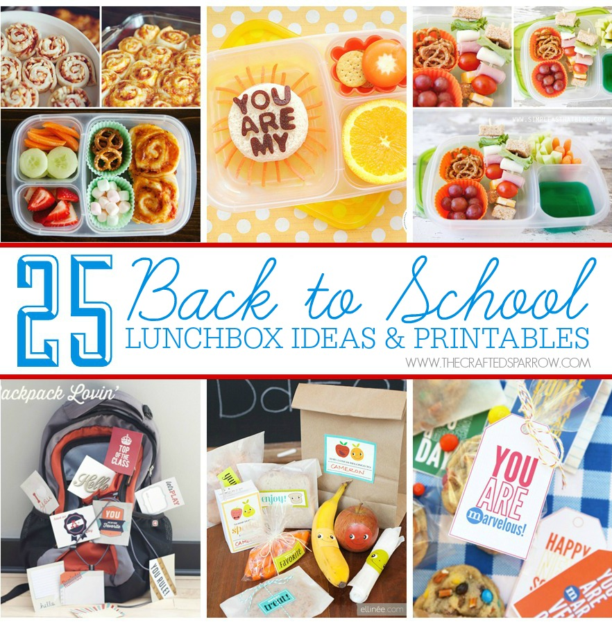 25-Back-to-School-Lunchbox-Ideas-and-Printables