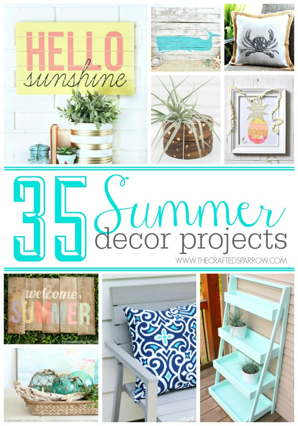35-Summer-Decor-Projects