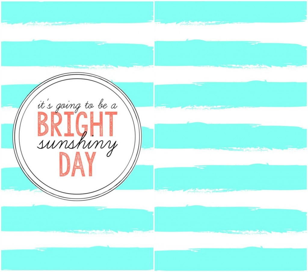 Bright-Sunshiny-Day-Phone-Wallpaper