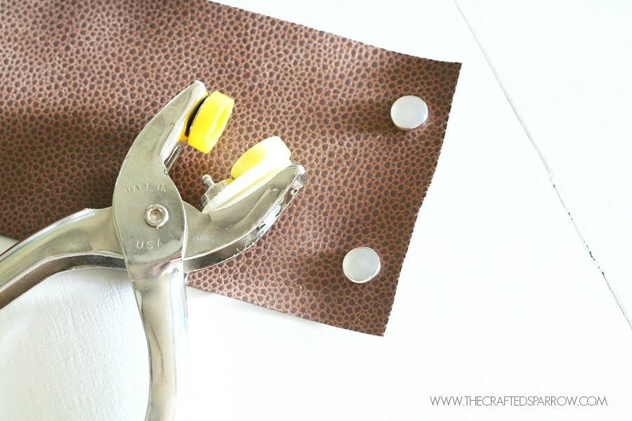DIY-Faux-Leather-Mason-Jar-Tumbler-Cuff