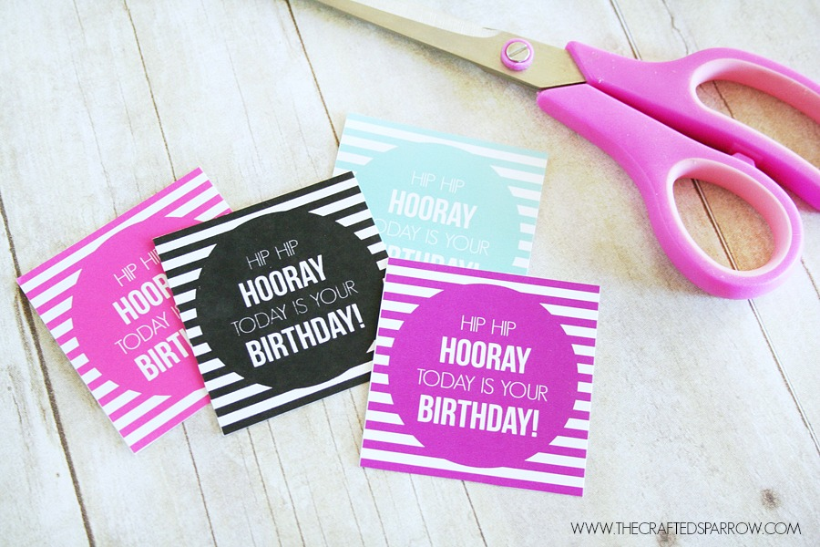 Free-Printable-Birthday-Tags