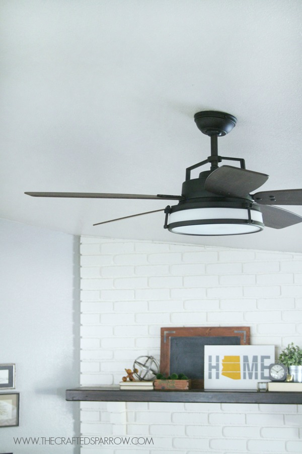 How-to-Install-a-Ceiling-Fan