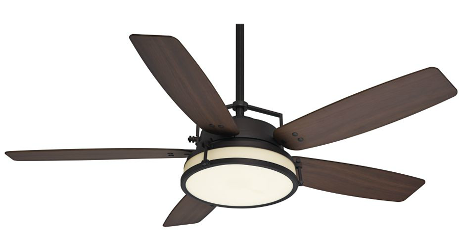 How to Install a Ceiling Fan 9