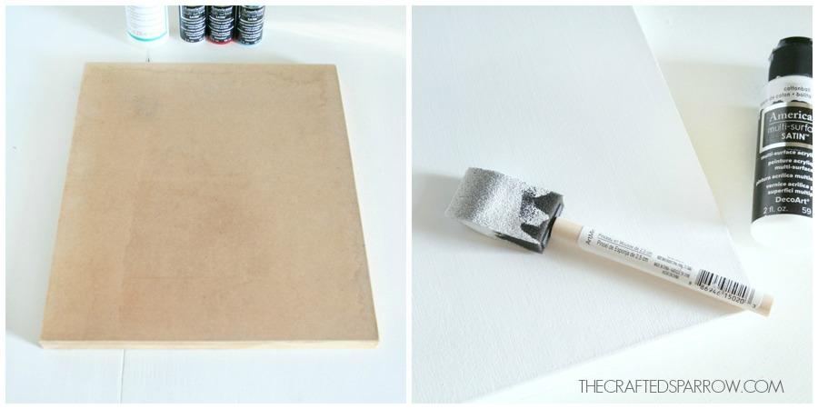 Notebook-Paper-Chalkboard