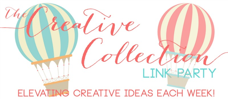 The-Creative-Collection-Link-Party