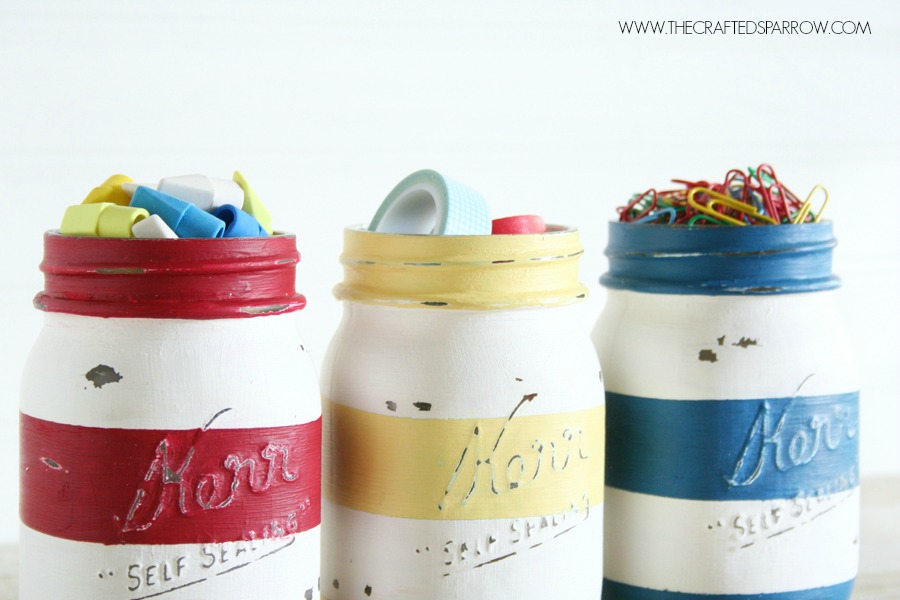 Back-to-School-Striped-Mason-Jar-Teacher-Gift
