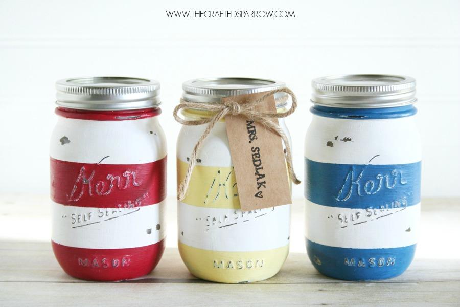 Back-to-School-Striped-Mason-Jar-Teacher-Gift