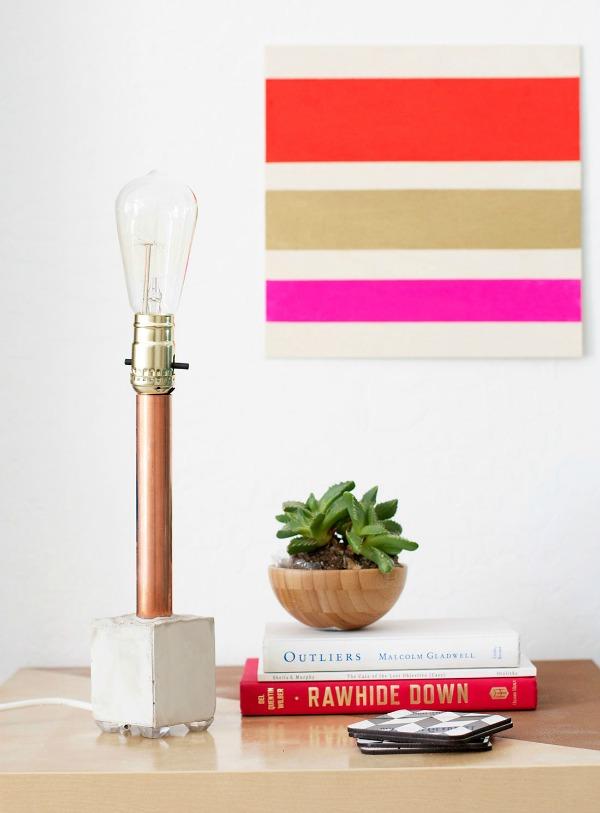 DIY-Lamp1