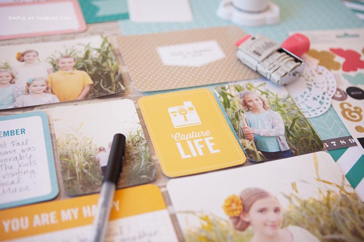 capture-life-album-promo3