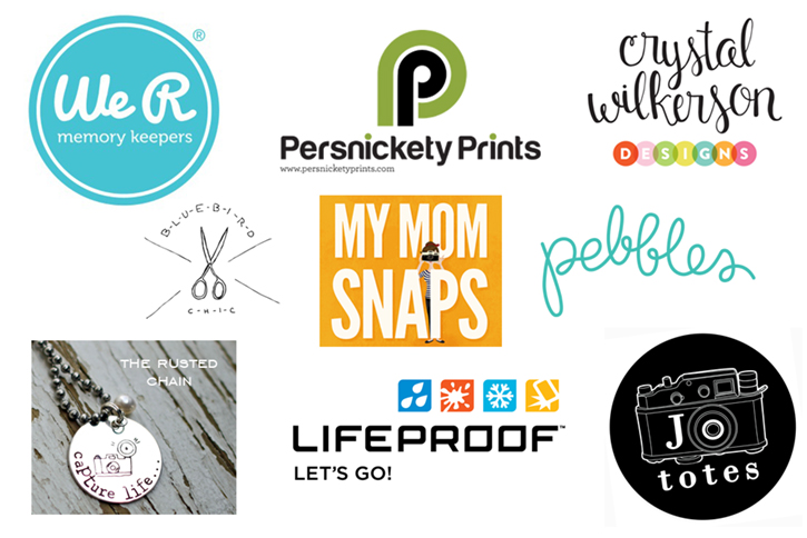 capture-life-sponsors